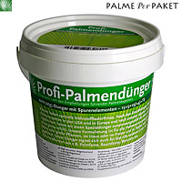 500 g Packung