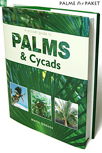 A Pocket Guide to Palms